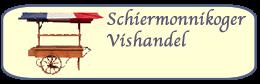 logo_vishandel
